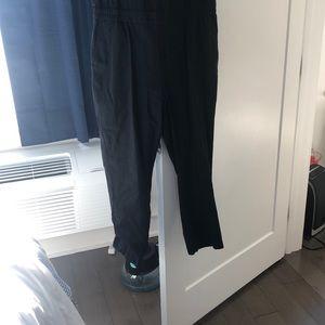 J. Crew Factory Other - Jcrew pant suit